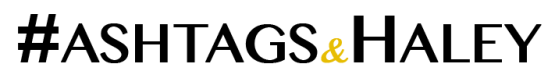 samplehaleylogo